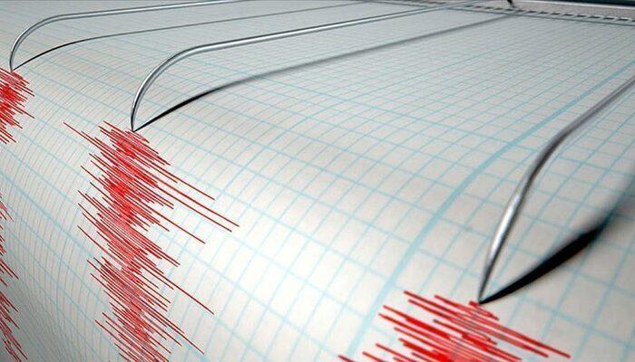 Malatya'da deprem! (AFAD-Kandilli son depremler)