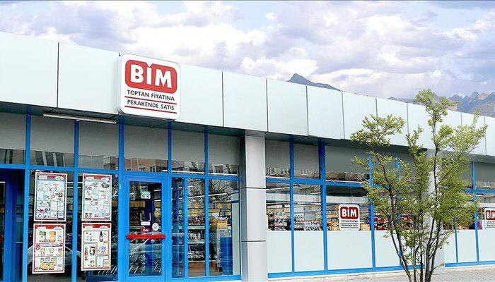 Marketlerin çalışma saatleri: BİM, Migros, A101, Şok, Carrefour kaçta açılıyor kaçta kapanıyor?