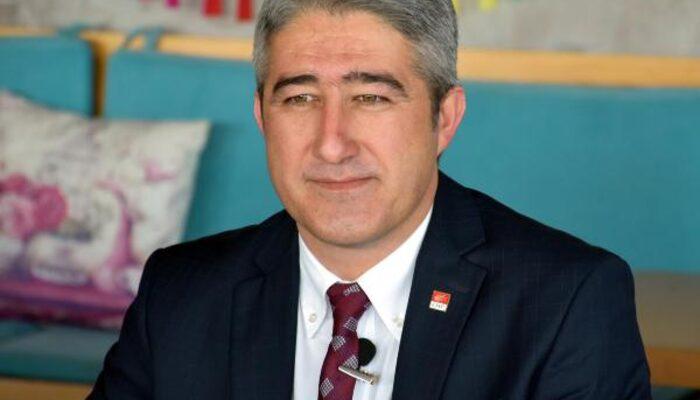 Marmaris Belediye Başkanı Mehmet Oktay kendisini karantinaya aldı