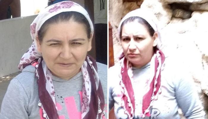 Mersin'de kadın cinayeti! Eşi tarafından çekiçle komalık edilen Kısmet Demir hayatını kaybetti