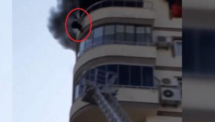 Mersin'de Yasemin Özel'in ölümüyle ilgili yeni iddia!