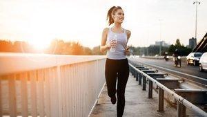 Metabolizmanı hızlandıran 8 etkili öneri