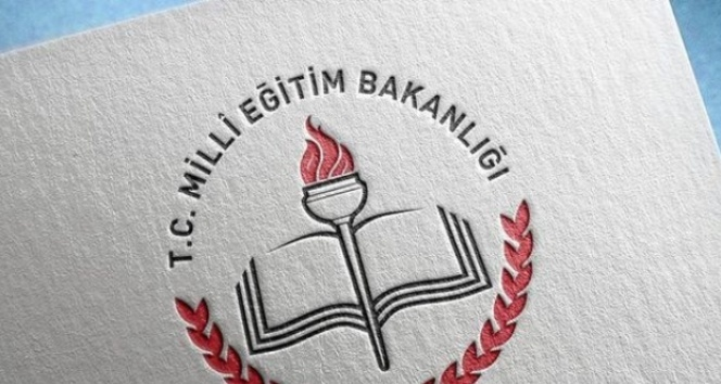 Milli Eğitim Bakanlığından açıklama