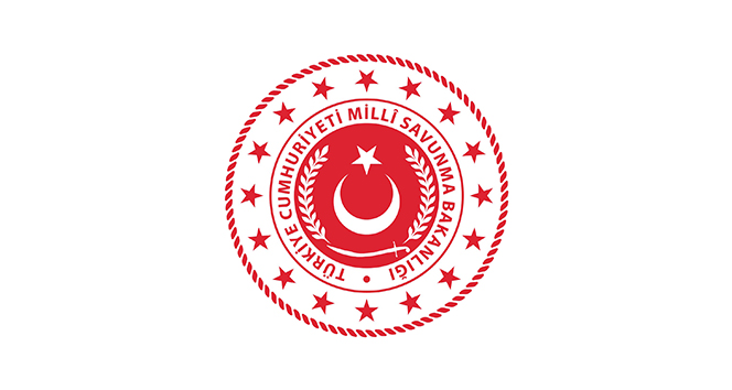 MSB: 'Irak kuzeyi Zap ve Sinat-Haftanin bölgelerinde 3 PKK'lı terörist etkisiz hale getirildi'