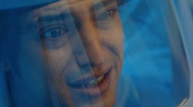 Mucize Doktor 22. yeni bölüm fragmanı geldi! Mucize Doktor 21. son bölüm izle