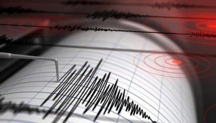 Neden bu kadar çok sallanıyoruz? Prof. Dr. Süleyman Pampal ve Prof. Dr. Şükrü Ersoy Marmaris depremini değerlendirdi
