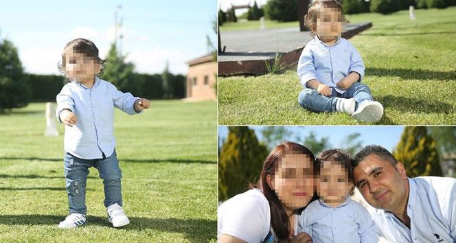Oğlunun vurulduğuna şahit olan anne kalp krizi geçirerek öldü