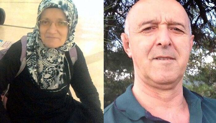Oğullarını öldüren anne ile babadan kan donduran sözler: Tecavüz etmeye kalktı