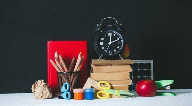 Okullar ne zaman açılıyor? Sömestr tatili sona eriyor…