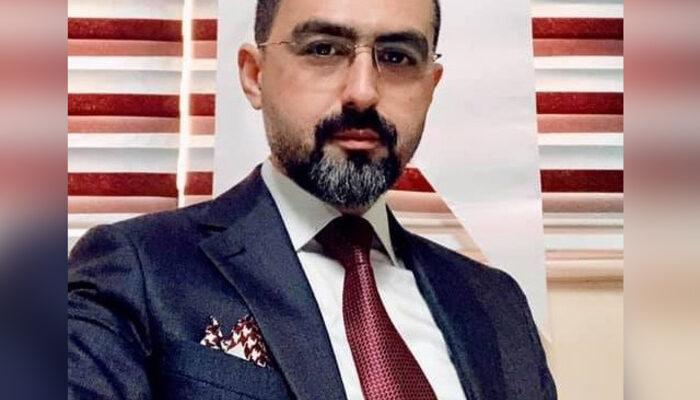 Osmaniye'de korkunç olay! Genç doktor hastane otoparkında başından vurulmuş olarak bulundu