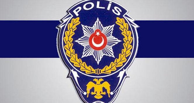 """Polis Akademisi'nden """"intikam yemini videosu"""" açıklaması"""
