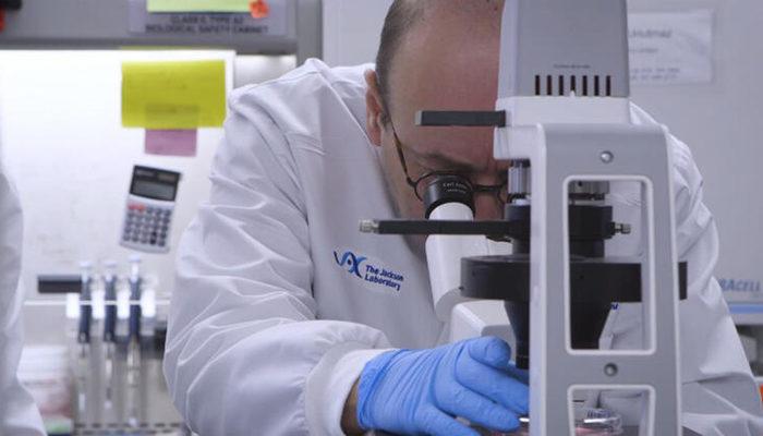 Prof. Dr. Derya Unutmaz'dan koronavirüs tedavisi için dikkat çeken açıklama
