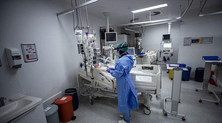Prof. Dr. Şener: Covid-19 mevsimsel sirkülasyona dönmeye başlarsa salgının kontrol altına alınır