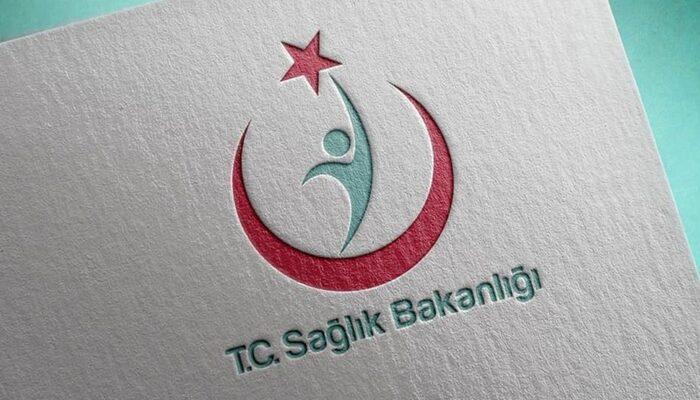 Sağlık Bakanlığı'na alınacak işçiler kura ile belirlenecek