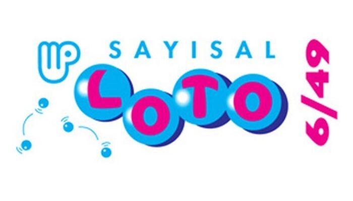 Sayısal Loto sonuçları 11 Mart: Yeni seri başladı mı?