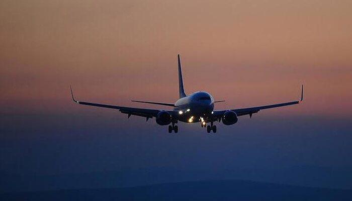 SHGM'den 6 ülkeye daha uçuşların durdurulmasına ilişkin açıklama