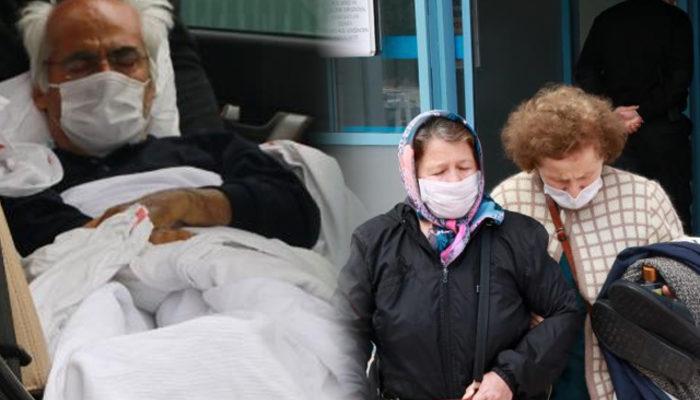 Silahlı saldırıda yaralanan Yeşilova Belediye Başkanı ve eşi taburcu oldu