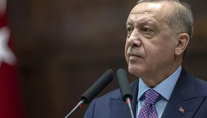 Son dakika: Ankara'da kritik koronavirüs toplantısı! Yeri ve zamanı belli oldu
