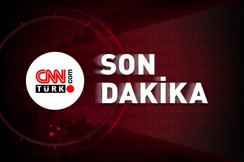 Son dakika... Bakan Akar'dan 'Yunanistan' açıklaması: Gerçekleri saptırmaya devam ediyor