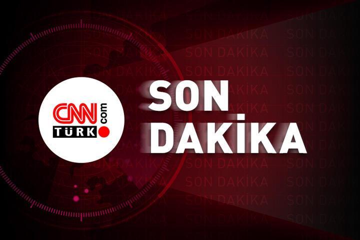 Son dakika... Bakan Çavuşoğlu ve Karaismailoğlu'ndan Manavgat'ta açıklamalar