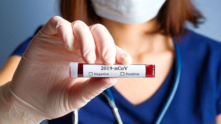 Son dakika: Bugünkü vaka sayısı açıklandı! 4 Şubat 2021 koronavirüs tablosu! Türkiye'de bugün kaç kişi öldü?