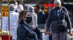 Son dakika: Bugünkü vaka sayısı açıklandı mı? 21 Ocak 2021 koronavirüs tablosu! Türkiye'de bugün kaç kişi öldü?
