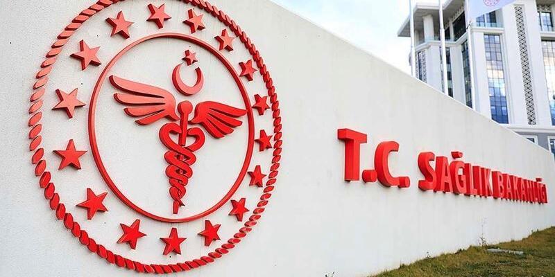 SON DAKİKA HABERİ: 19 Temmuz koronavirüs tablosu açıklandı! İşte Türkiye'de son durum