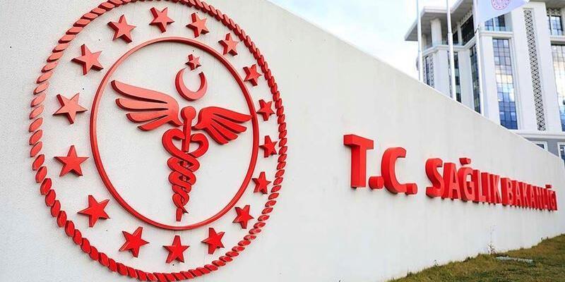 SON DAKİKA HABERİ: 21 Temmuz koronavirüs tablosu açıklandı! İşte Türkiye'de son durum
