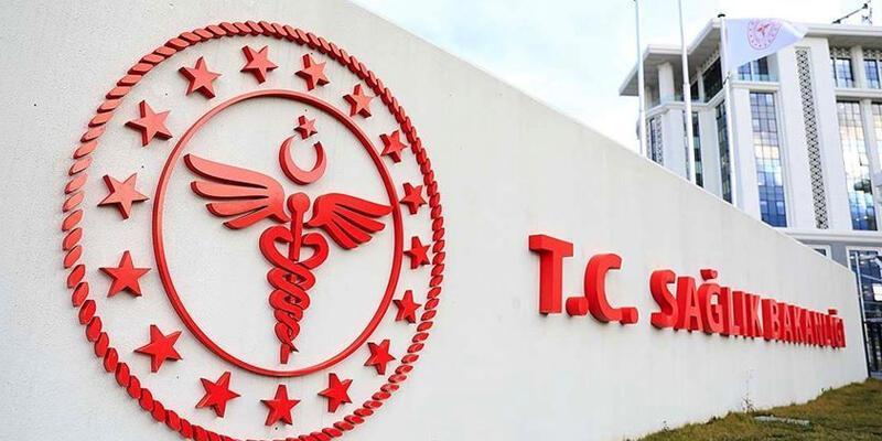 SON DAKİKA HABERİ: 22 Temmuz koronavirüs tablosu açıklandı! İşte Türkiye'de son durum