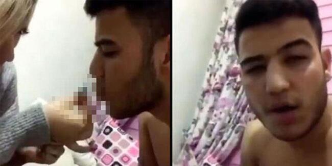 Son dakika haberi: Ümitcan Uygun için istenen ceza belli oldu