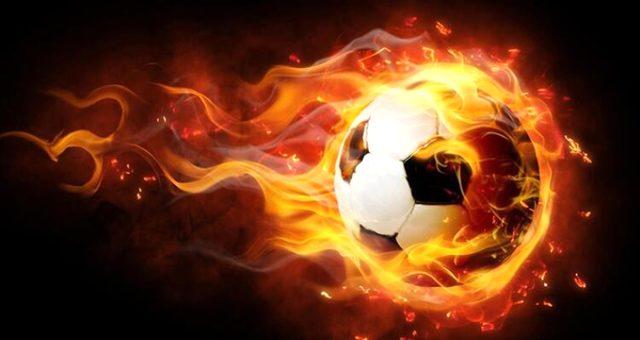 Son Dakika: Yeni Malatyaspor-Trabzonspor mücadelesi ertelendi