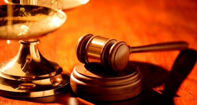 Şule Çet davasında gerekçeli karar açıklandı: