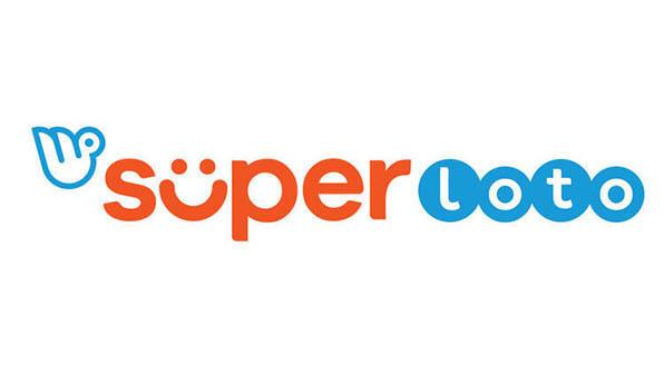 Süper Loto sonuçları belli oldu! 14 Mart 2021 Süper Loto bilet sorgulama ekranı!