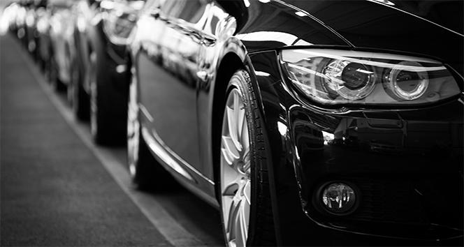 Taşıt kredisi faizleri düştü araç showroom merkezleri hareketlendi