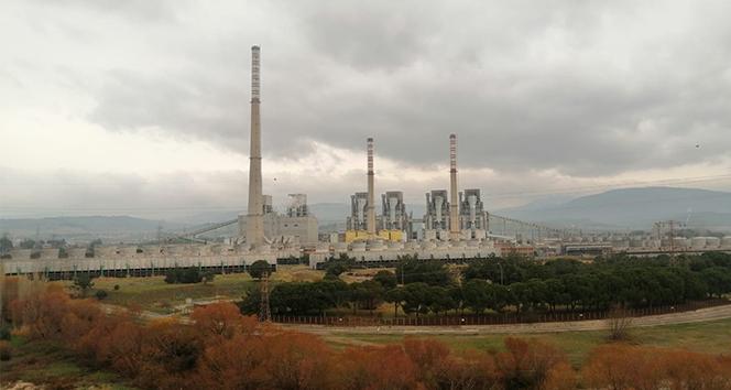 Termik santral mühürlendi, sıcak su aboneleri mağdur oldu