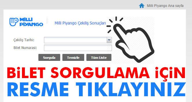 19 KASIM 2019 MPİ ÇEKİLİŞ SONUÇLARI...