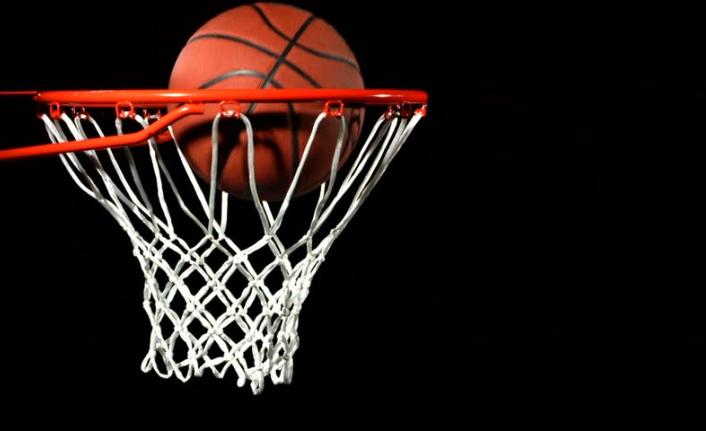 Basketbol Çember Modelleri