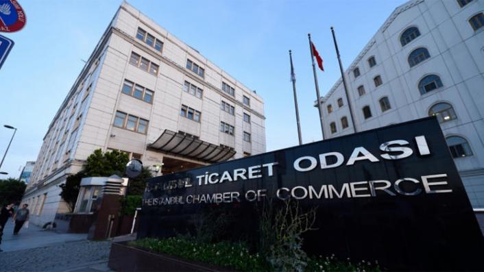 İstanbul Ticaret Odası Burs Başvurusu