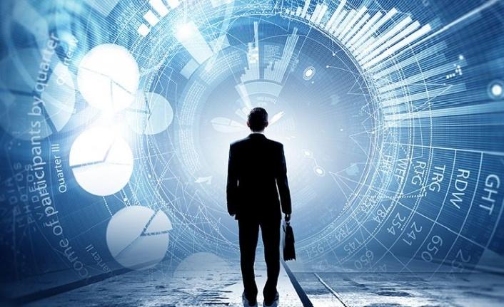 Forex Piyasasında Kaldıraç Nedir?