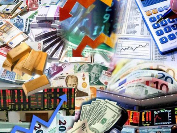 Türkiye'de Bankacılık