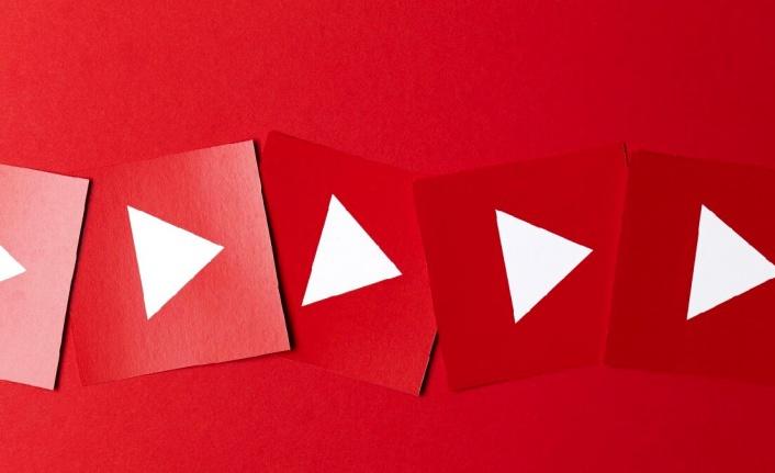 Youtube Abonem Para Kazanma