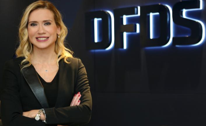DFDS Akdeniz İş Birimi, KAGİDER iş birliğinde kadın girişimciler için dijital pazarlama eğitimi düzenledi