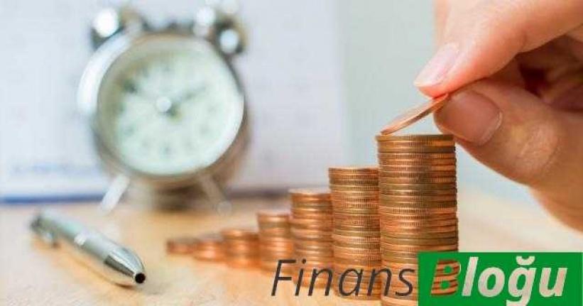 Finans Bloğu