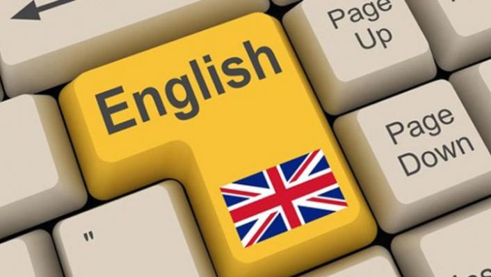 İngilizce Tercüme Fiyatları