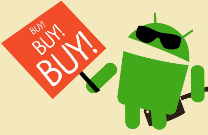 Kaspersky, üç ay içinde tehlikeli üç popüler mobil uygulama keşfetti