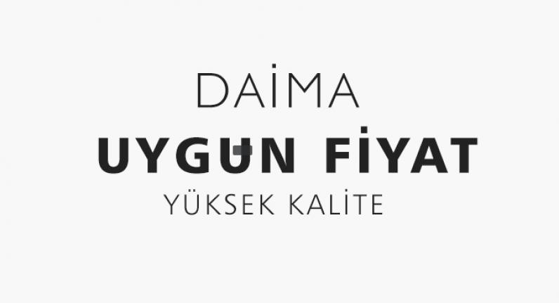 Damla Etiket İstanbul