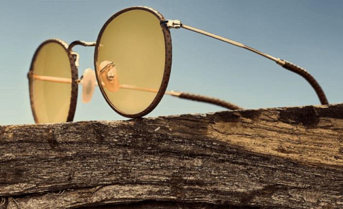 En Trend Güneş Gözlüğü Markaları