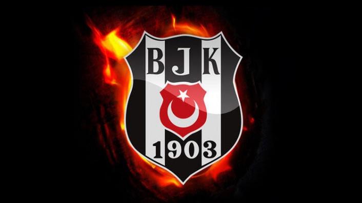 Beşiktaş'a Forvet İddiası
