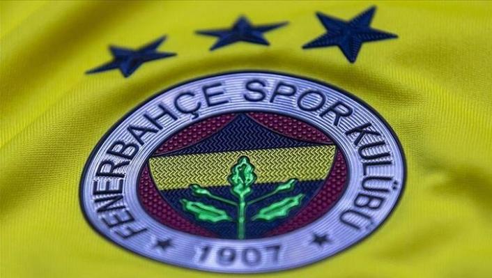 Fenerbahçe Taraftarları İkiye Ayrıldı