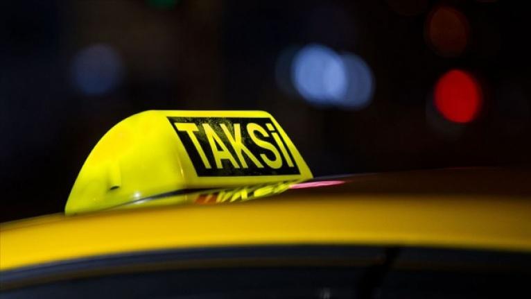Maltepe Taksi